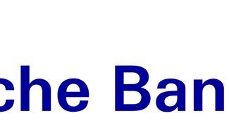 Deutsche Bank: Ihre Mithilfe ist gefragt! Vorsicht vor dem Phishing-Angriff