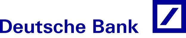 Deutsche-Bank-Hotline: So erreicht ihr den Kundenservice