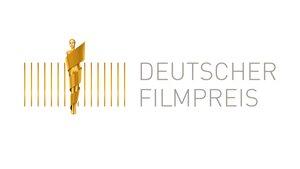 Deutscher Filmpreis 2015: Alle Nominierten & Infos zur Veranstaltung