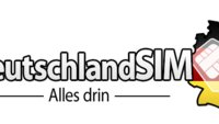 DeutschlandSIM kündigen: So gehts