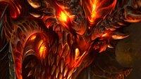 Heroes of the Storm: Diablo-Guide – So spielt sich der Höllenfürst!