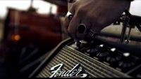 Die Band im Live-Stream bei Pro7: Drummer und Bassisten heute (Folge 2)