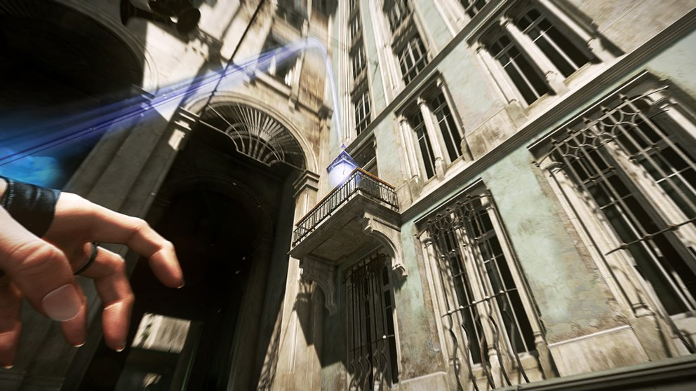 dishonored-2-screenshot-1