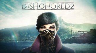 Dishonored: Wie wahrscheinlich ist ein dritter Teil?
