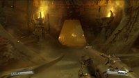 Doom: Weiterer Alpha-Test steht bevor!