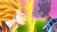 Dragon Ball Super: So viele Episoden wird es geben + Handlung & Teaser