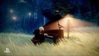 Dreams: Seht hier neue Bilder des wunderschönen PS4-Titels!