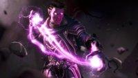The Elder Scrolls Legends: Kartenspiel für PC & iPad angekündigt
