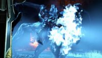 The Elder Scrolls Online: Tamriel Unlimited Trailer