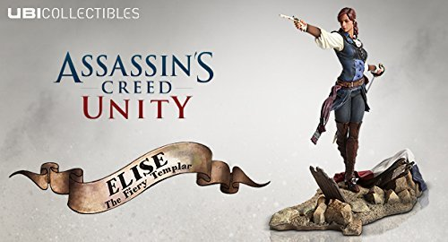 Game-Deals des Tages:<b> Merchandise, PS4-Bundles & GOG-Sale</b></b>