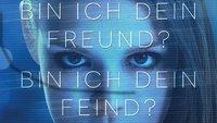 Boy 7: GIGA im Interview mit Emilia Schüle