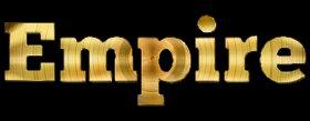 Empire (Serie)