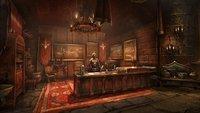 The Elder Scrolls Online: Lug und Trug, Hehler und Diebesgut