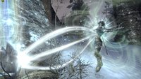 Elder Scrolls Online: Steinfälle - Die Fundorte aller Himmelsscherben