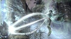 Elder Scrolls Online: Glenumbra - Die Fundorte aller Himmelsscherben
