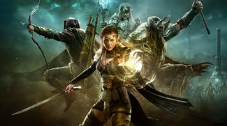 The Elder Scrolls Online: Alle Titel in der Übersicht