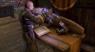 The Elder Scrolls Online: Die Runen im Überblick - Macht, Essenz und Aspekt