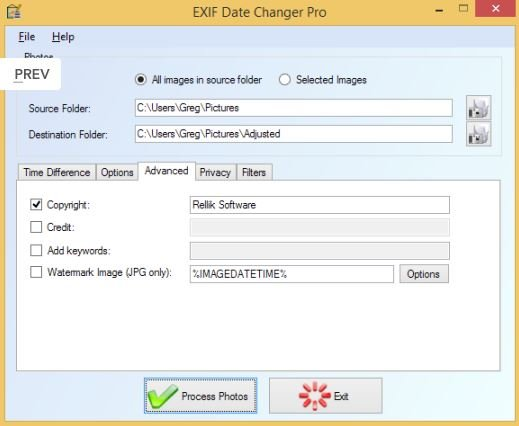 exif-date-changer4