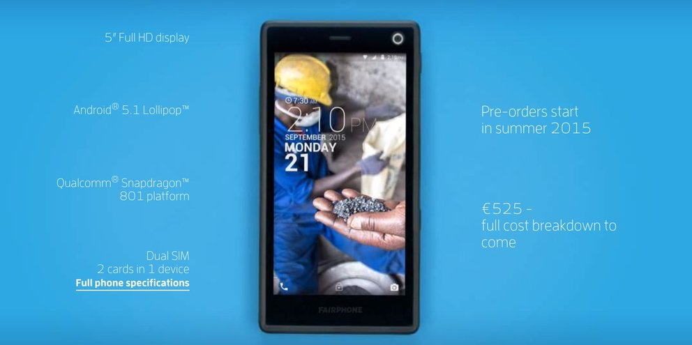 fairphone-2-specs
