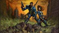 Fallout: Die besten Quests von Fallout 1 bis Fallout New Vegas