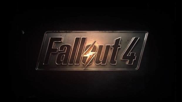 Fallout 4: Features, Release, Screenshots - Alle Infos der E3