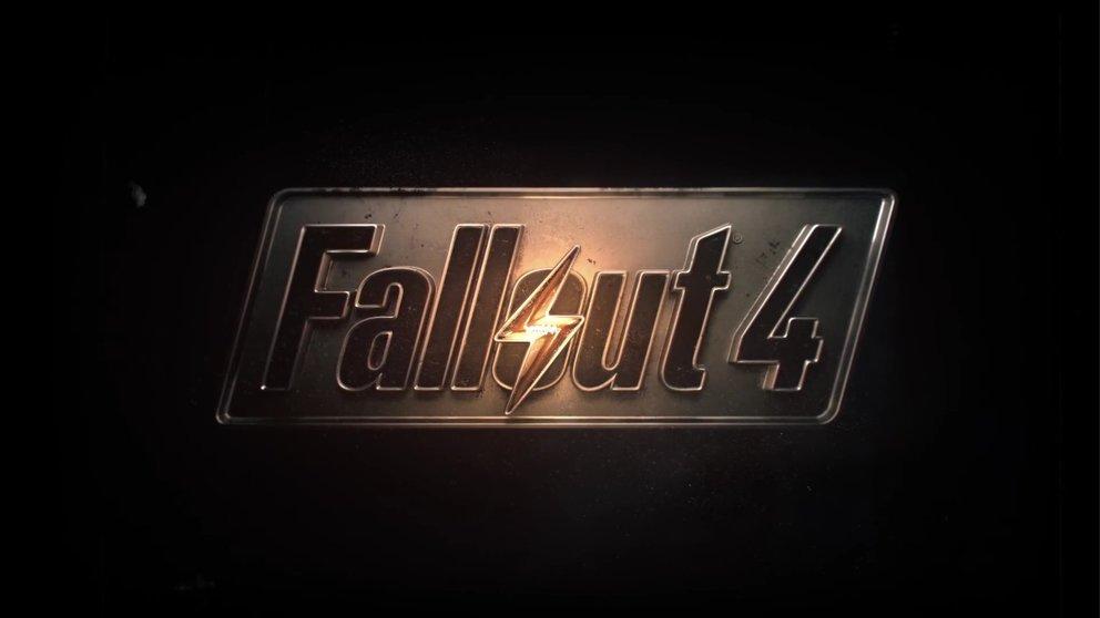 Fallout 4-Multiplayer: Das sagt Bethesda zum Mehrspieler-Modus