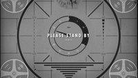 Fallout 4: Teaser-Webseite deutet auf morgige Ankündigung hin