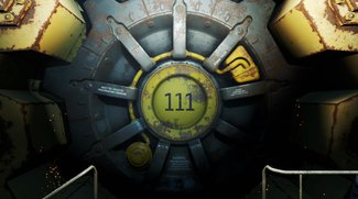 Fallout 4: Release im November 2015 & weitere Infos