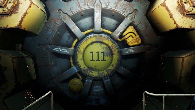 Fallout 4: Überraschung für alle Cosplayer auf der gamescom!