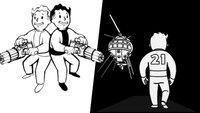 Fallout: Eure liebsten Begleiter (Ihr habt gewählt)