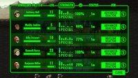 Fallout Shelter: Bewohner von gewöhnlich bis legendär im Überblick