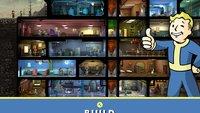 Fallout Shelter: Kronkorken verdienen - so wandert mehr Geld auf euer Konto