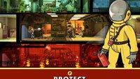Fallout Shelter: Raider-Angriffe abwehren - so verteidigt ihr euren Vault richtig