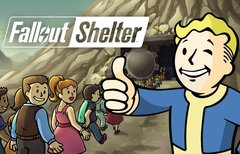 Fallout Shelter:...
