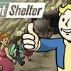 Fallout Shelter: Tipps und Tricks für die kostenlose Spiele-App