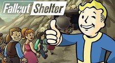 Fallout Shelter für Android ist endlich da!