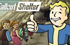 Fallout Shelter für Android:...
