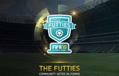 FIFA 15 Ultimate Team:...