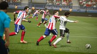 FIFA 16: 5-Sterne-Skiller – Diese Spieler können alle Tricks (Liste für UT, Karriere und Co.)