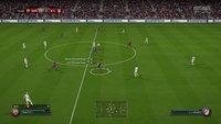 FIFA 16: Trainer im Überblick – wozu das Ganze?