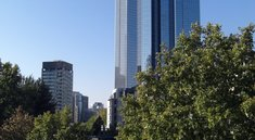 Deutsche Bank AG: Telefon-PIN - gefälschte E-Mails im Namen der deutschen Bank