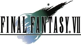 Final Fantasy VII: Square Enix kündigt iOS-Version an