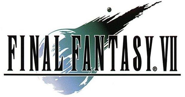 Final Fantasy VII: Square Enix kündigt iOS-Version an