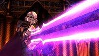 Fire Emblem Fates: Dritte Fassung und Komplettpaket angekündigt