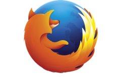 Firefox als Standard-Browser...
