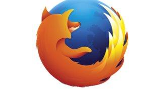 Firefox als Standard-Browser festlegen: So gehts am PC und unter Android