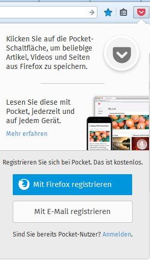 firefox-pockit