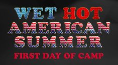 Wet Hot American Summer: First Day of Camp – Alle Infos mit Trailer zur Serie