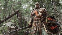 For Honor: Ubisoft kündigt neuen Titel an