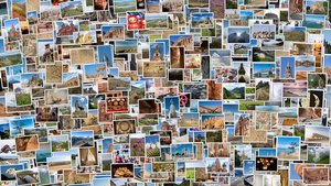 Google Fotos: Bilder und Videos löschen und wiederherstellen – so gehts